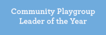Button--Community-Playgroup-Leader-of-the-Year