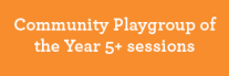 Button-Community-Playgroup-of-the-Year-5+