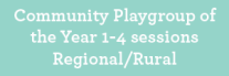 Button--Community-Playgroup-of-the-Year-RegionalRural