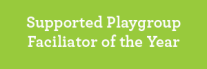 Button--Supported-Playgroup-Faciliator-of-the-Year