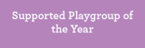 Button--Supported-playgroup-of-the-year