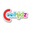 coolkidz logo.png